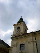Photo: Sibiu - Rumania