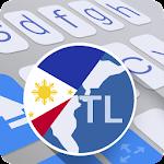 ai.type Tagalog Dictionary 5.0.5
