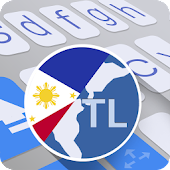ai.type Tagalog Dictionary
