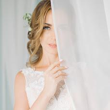 Wedding photographer Yuliya Svitla (svitla). Photo of 30.10.2017