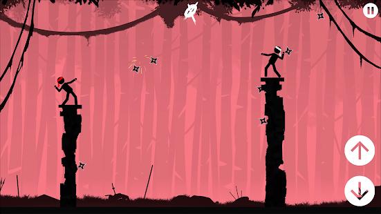 The Ninja - náhled