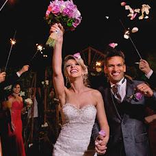 Wedding photographer Fernando Roque (fernandoroque). Photo of 01.09.2015