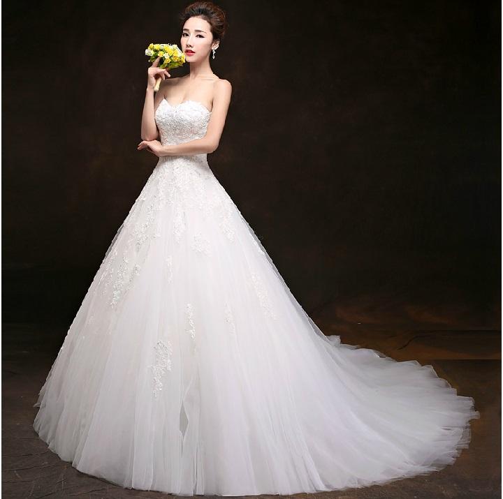 Свадебные платья, шоу-рум  в Казани