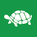 Turtle for UC Berkeley icon