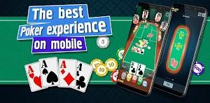 Download Rgopoker Permainan Online Terlengkap Apk Latest Version For Android