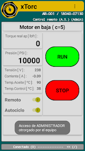 App xTorc APK for Windows Phone