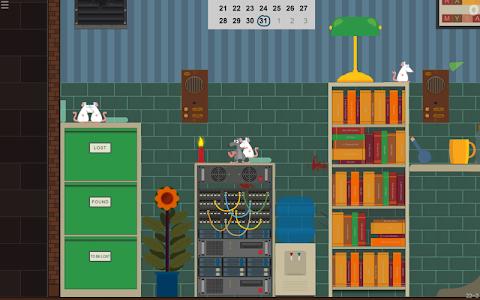 Scatty Rat screenshot 5