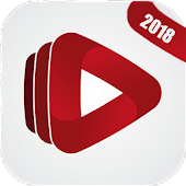 Free Music Player for YouTube: Unlimited Songs