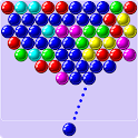 Bubble Shooter ™ icon