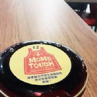 Mom's Touch 韓式炸雞