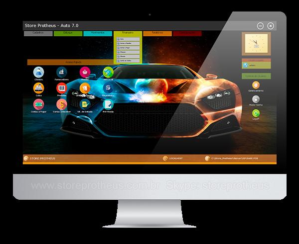 Fontes Sistema Store Protheus 7.0 - Versão completa Delphi XE7 Gf8yFfXXCD8iSjCk_IaLAMy58ymYaM62IysaWPfVkRI=w600-h491-no
