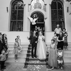 Wedding photographer Cătălin Părpălea (pcata). Photo of 18.08.2015