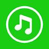 LINE MUSIC THAI