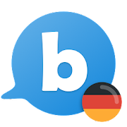 App Learn to speak German with busuu APK for Windows Phone