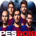 Tips PES 2018
