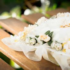 Wedding photographer Nuria Unealai (UnealaiFotograf). Photo of 20.04.2017