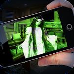 Ghost Detector Pro FREE 1.0 Apk