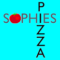 Sophies Pizza icon