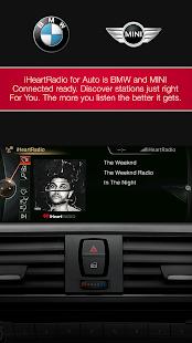 iHeartRadio for Auto 2