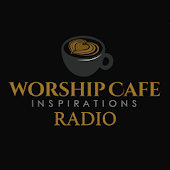 Worship Cafe Radio