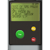 SMS Pager PRO
