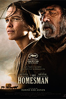 The Homesman.jpg