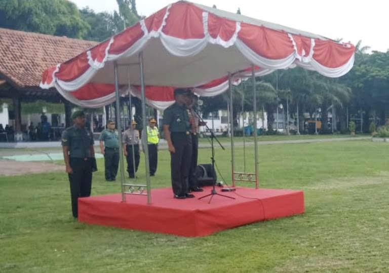 Berita Hari Ini Dari Banyuwangi Jawa Timur