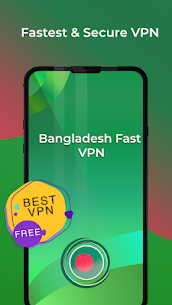 Bangladesh Fast VPN For Pc [download Windows 10, 8, 7 And Mac Os] 1