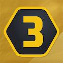 FO3 Data icon
