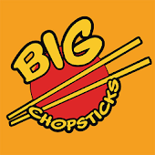 Big Chopsticks
