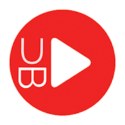 Utube Booster - views, like and subs exchange