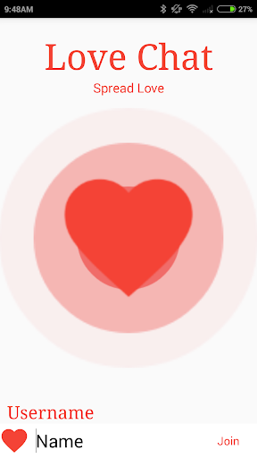 Love chat com