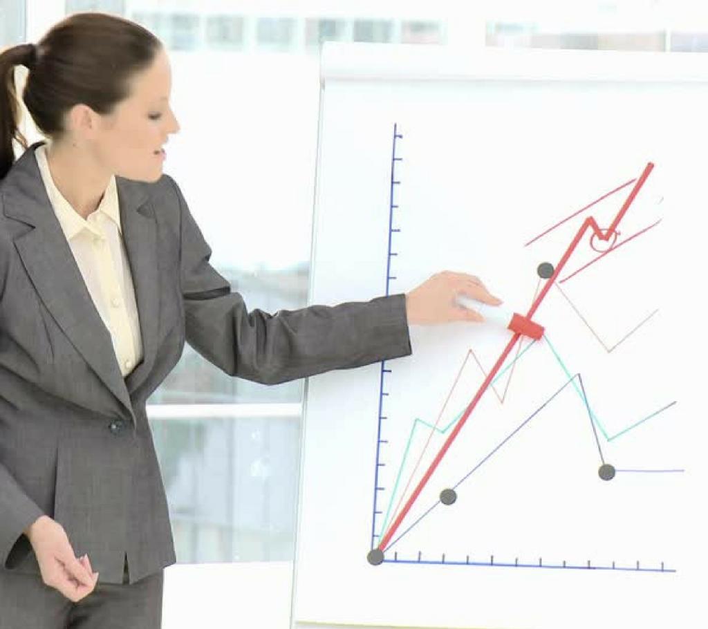 cursos para aumentar ventas