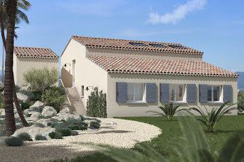 maison à Montbeton (82)