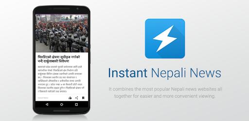 Kathmandu Zoznamovacie služby