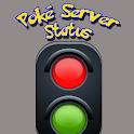 Server Status for Poke Server