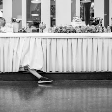 Wedding photographer Denisa-Elena Sirb (denisa). Photo of 15.04.2018