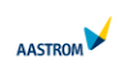 Aastrom Biosciences, Inc.