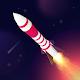 플립 더 로켓(Flip The Rocket) (game)