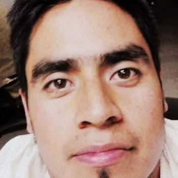 Foto de perfil de jasc