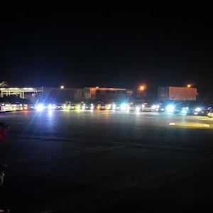 LS  LS430のカスタム事例画像 シラさんの2019年06月28日08:44の投稿
