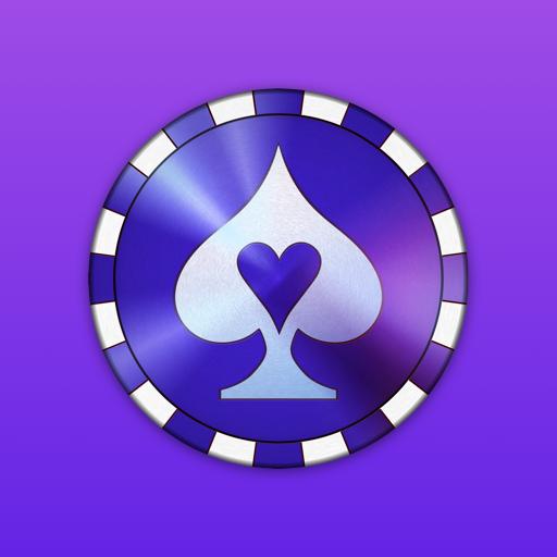 usluga upoznavanja u pokeru poljski dating uk prijava