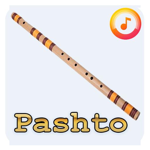 New Pashto Flute Ringtones - Apps on Google Play