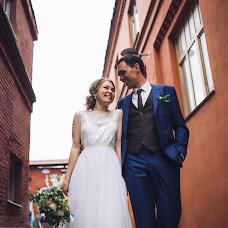 Wedding photographer Aleksey Vasilev (airyphoto). Photo of 11.03.2018