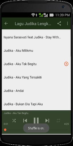 Download Lagu Bukan Dia Tapi Aku Judika : download, bukan, judika, Download, Judika, Lengkap, AppKiwi, Downloader