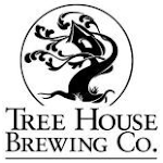 Logo for Tree House Brewing Company