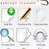LoMag Data Scanner & Inventory Pro v1.25
