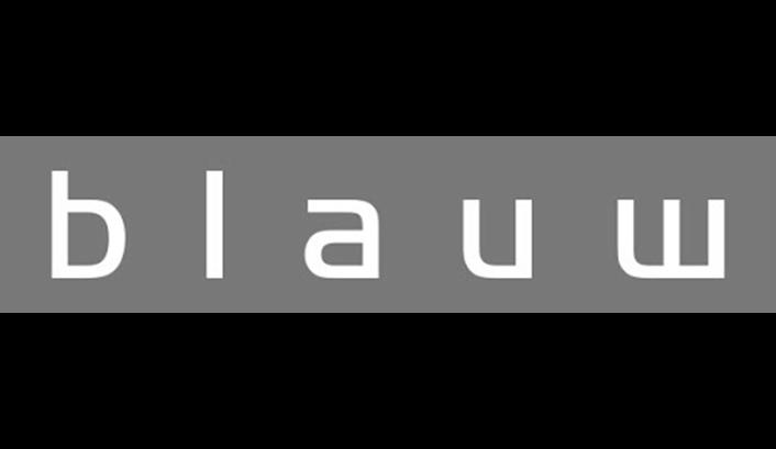 Guardian360 Logo - Blauw