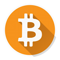 Earn Free Bitcoin icon