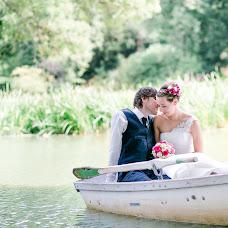 Wedding photographer Silke Hufnagel (hufnagel). Photo of 06.08.2015